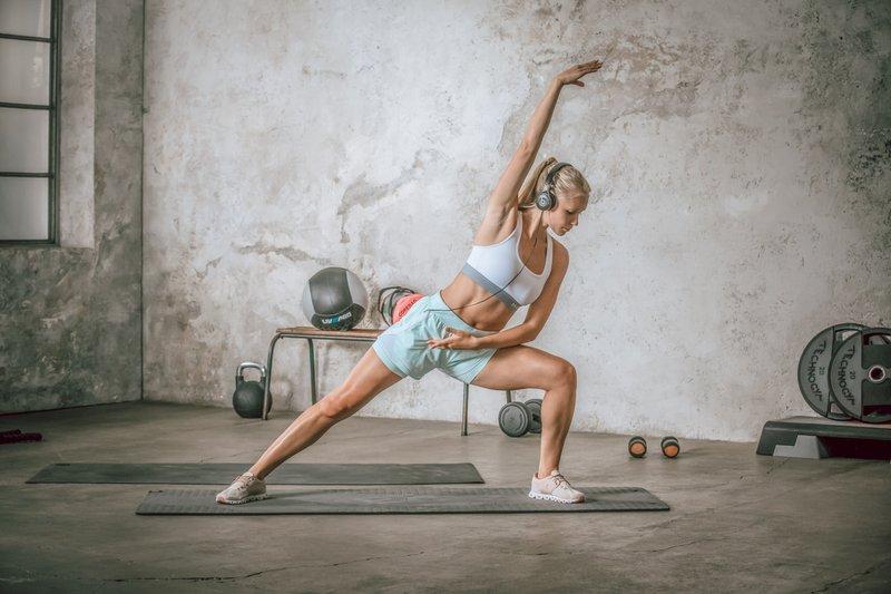 mygym-fitness-yoga